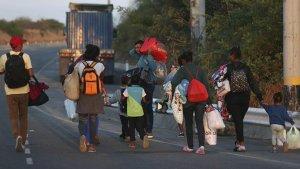 Usaid y el BID anuncian nuevas adjudicaciones para proyectos a favor de migrantes venezolanos