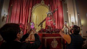 Jueves Santo: Su origen, qué significa y por qué se celebra en Semana Santa