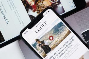 Nace Coolt, un medio digital español abierto a la cultura latinoamericana