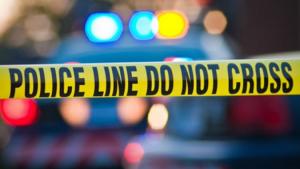 Trágico final en Pensilvania: El 911 les habría ignorado por hablar español