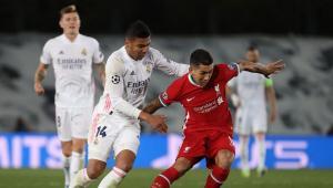 ¡Bombazo! Grandes de Europa oficializaron su inscripción en la nueva Superliga