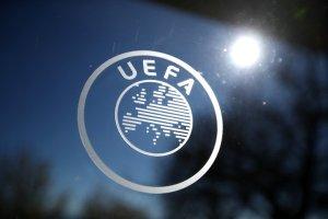 Barça, Real y Juve no renuncian a la Superliga y denuncian amenazas de Uefa