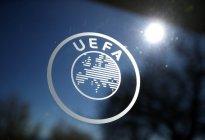 Se prendió el lío: La Uefa amenaza a los clubes que apoyen la Superliga Europea