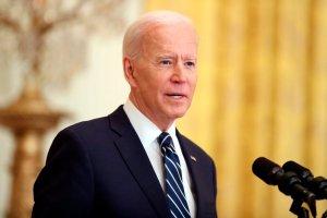 Europa del Este pide ante Biden más presencia de la Otan frente a Rusia