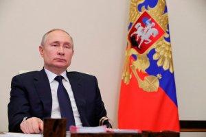 Rusia promete represalias en contra de República Checa por expulsión de sus diplomáticos