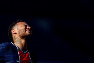 ¿Se va o se queda? Revelan cuál será la decisión de Neymar en el PSG