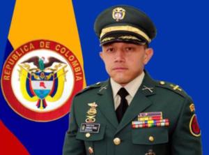 Investigan desaparición de oficial del Ejército colombiano en la frontera con Venezuela
