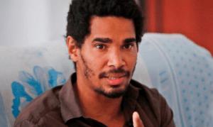 Represión en Cuba: Secuestraron al artista Luis Manuel Otero Alcántara y robaron sus obras
