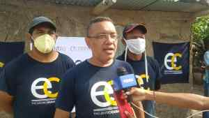 Inauguran el primer Hogar Ciudadano de Seguridad Alimentaria en el sector Los Próceres de San Fernando de Apure
