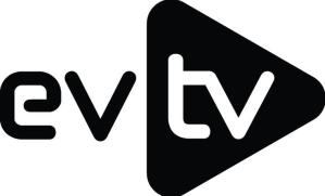 Evtv emitió comunicado a la opinión pública