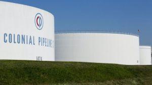 EEUU declaró estado de emergencia tras ciberataque a la red más grande de oleoductos del país