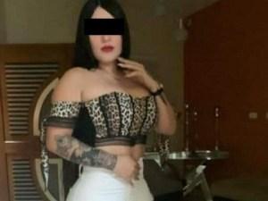Sujetos armados la sacaron de una peluquería en Táchira y apareció muerta