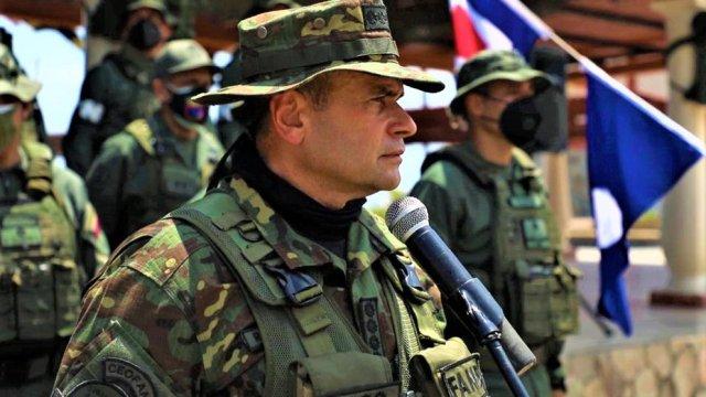 Operaciones Militares de la FANBV - Página 8 FRMQ4IMJSJGM3PVSVJZOJ6VB6U