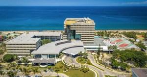 Pese a la decisión judicial a favor de Meliá, las empresas dudan en invertir en Cuba