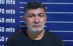 Reconocido ciberestafador rumano con alerta de Interpol fue capturado en Maturín
