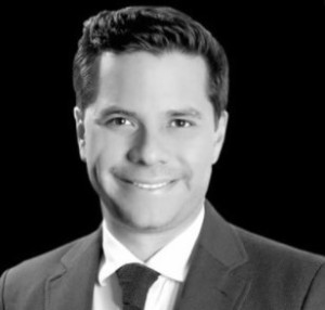 Luis Carlos Vélez: Quieren tumbar a Duque