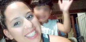 Tragedia en Argentina: Murió mientras amamantaba a su bebé y la asfixió