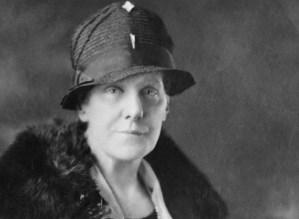 Anna Jarvis, la mujer que inventó el Día de la Madre y se arrepintió