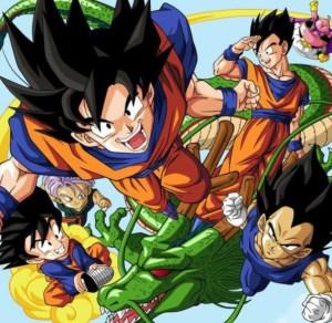 Día de Goku: por qué se celebra el #9May al personaje de la saga de Dragon Ball