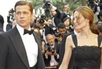 ¿Hasta cuándo? La nueva guerra legal que iniciarán Angelina Jolie y Brad Pitt