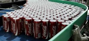 Coca Cola Femsa fue autorizada por la Sunaval para hacer histórica emisión de papeles comerciales por un millón de dólares