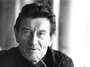 Murió el famoso arquitecto Helmut Jahn en un accidente de bicicleta en Illinois