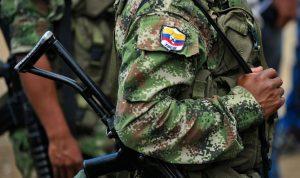 Disidencias de las Farc se atribuyeron atentados a Duque y brigada militar en Cúcuta