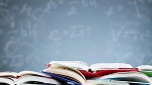 Escuela de Florida suspende el uso de un libro sobre el asesinato de un niño afroamericano