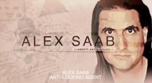 Cuántas vacunas se pudieron haber comprado con lo invertido en la serie de Maduro sobre Alex Saab (Video)
