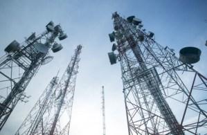 Telecomunicaciones ¿Cómo valora el venezolano el servicio de internet y telefonía? (Encuesta La Patilla)