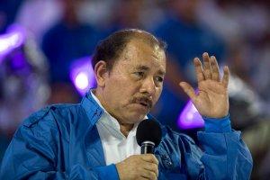 Régimen de Ortega planea ilegalizar decenas de ONG y expropiar todos sus bienes