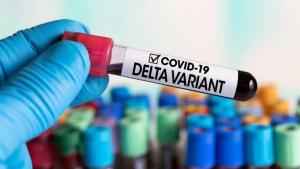 Variante Delta: Cuál es la eficacia de las vacunas de Pfizer, Moderna, AstraZeneca y Janssen