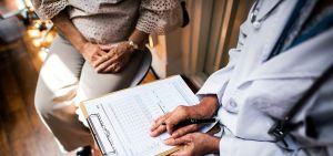 Las secuelas psicológicas que deja la pandemia: ¿Es necesario ir a terapia?