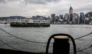 """China afirmó que """"enseñará"""" a EEUU a tratar a los demás del mismo modo"""