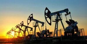 Reuters: China figura en el medio de los negocios petroleros sancionados de Irán y Venezuela