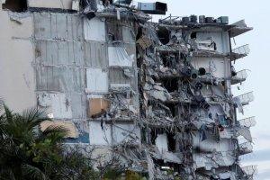 Incertidumbre y misterio: Quién era la última víctima del derrumbe en Miami cuyo cuerpo sigue sin aparecer