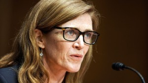 USAID Director rejected arbitrary detentions committed in recent days by Maduro's dictatorship