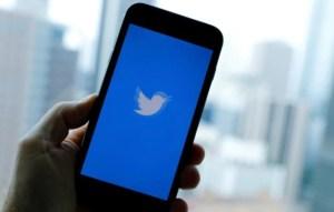 Twitter permitiría votar positiva o negativamente los comentarios, nuevas formas de interacción con las publicaciones