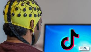 Aura López: ¿TikTok la mejor red social para ventas?