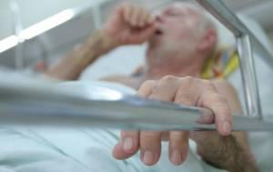 Iglesia católica colombiana señaló que la eutanasia es ofensa a la dignidad humana
