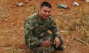 """El Tiempo: La vida secreta del """"Capi"""", cerebro del atentado a Duque y la Brigada 30"""