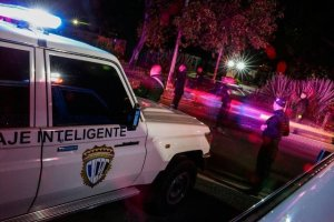 Abatido sujeto que apuñaló a su pareja y a su suegra en Valencia