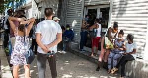 Julie Chung: No podemos dejar que remesas de cubanos caigan en manos de opresores
