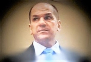 Antecedentes del juez que ordenó la detención contra Freddy Guevara