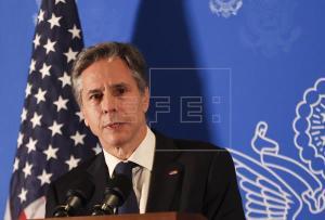 EEUU condena la destitución del fiscal anticorrupción en Guatemala