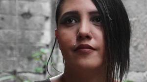 Liberan a activista de DDHH en Mérida: Fue acusada de presuntamente ayudar a menor de edad violada a abortar