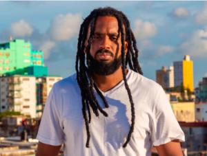 """""""Un vaivén de emociones"""": Periodista cubano relata cómo cubrió las protestas en La Habana"""