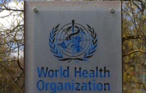 La OMS pide más inversión global en sanidad durante la recuperación post coronavirus