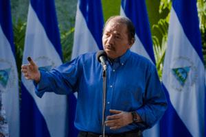 Ortega cerró las puertas a negociaciones que garanticen elecciones limpias en Nicaragua