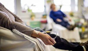 Pacientes con cáncer en Carabobo deciden abandonar tratamientos para no comprometer la economía familiar